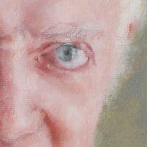 news_p137src_pause-on-the-threshold_oil_sonja-rivett-carnac_cropped-eye.jpg