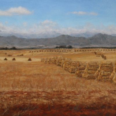wheat-fields-after-harvest_60x40-oil_sonja-rivett-carnac_lowres-cropped.jpg